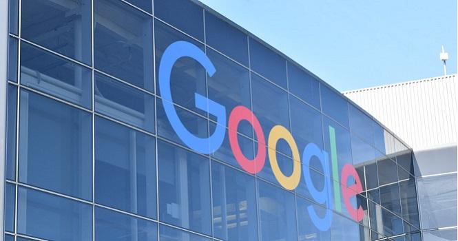 گوشی میان رده گوگل به پردازشگر کوالکام اسنپدراگون 710 مجهز میشود