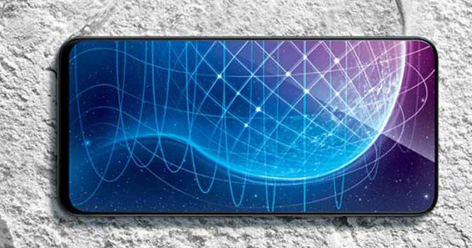 امتیازهای گوشی Vivo NEX با اسنپدراگون 710 در گیکبنچ رویت شد