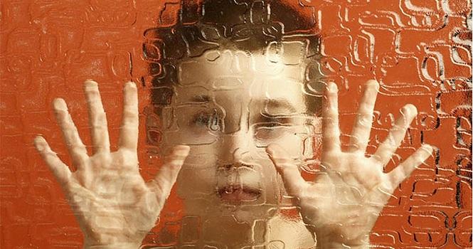 پدوفیلی چیست ؛ دلایل و روشهای جلوگیری از آزار جنسی کودکان