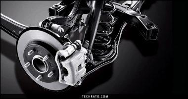 هیوندای ولستر 2019 | بررسی کامل، مشخصات فنی موتور و تیپهای مختلف، قیمت و رقبا در بازارهای جهانی و ایران به همراه گالری تصاویر