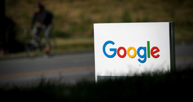 گوگل قرارداد نظامی هوش مصنوعی پنتاگون را تمدید نمی کند