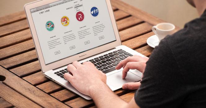 اختصاص ارز به فعالان بازار فناوری اطلاعات توسط وزارت ارتباطات و بانک مرکزی