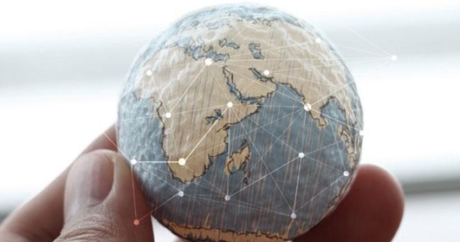 با لیست بهترین کشورها برای راه اندازی استارتاپ آشنا شوید