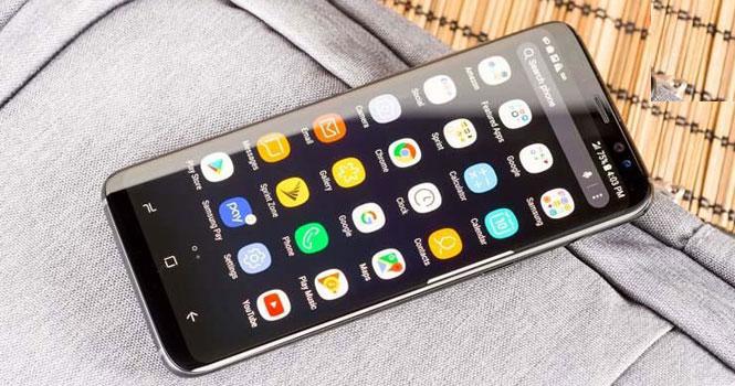 افزایش خرید تلفن همراه در روسیه ؛ ثبت رکوردی بی سابقه