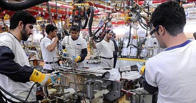 مونتاژکاران نسبت به نوسانات بازار وارداتی ها خوشحالند