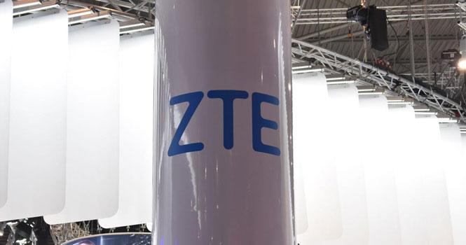 اتهام پرداخت رشوه و فساد سیستماتیک به کمپانی ZTE
