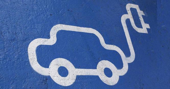 شارژ اتومبیل های الکتریکی با باتری گرافینی در ۵ دقیقه