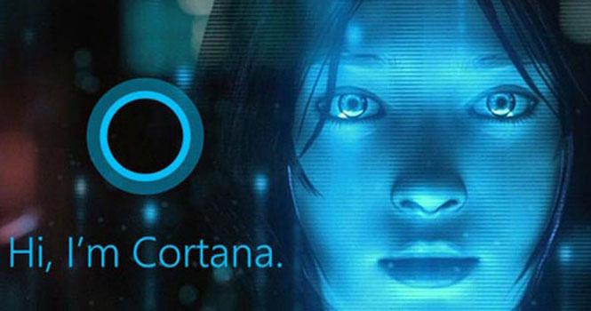 آسیب پذیری کورتانا راه دستیابی به ویندوز را برای هکرها باز کرد