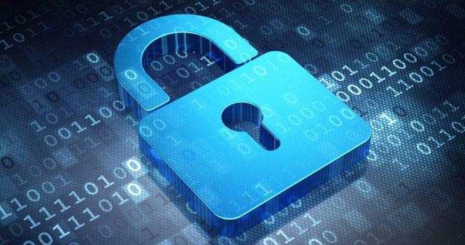 نفوذ باج افزار سایبری کریپتون (Crypton) از طریق سیستم کنترل از راه دور