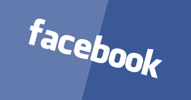 پروژه دسترسی به اینترنت فیس بوک با پهپاد متوقف شد