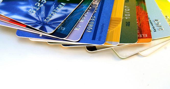 استفاده از اثر انگشت به جای رمز برای احراز هویت کارت بانکی