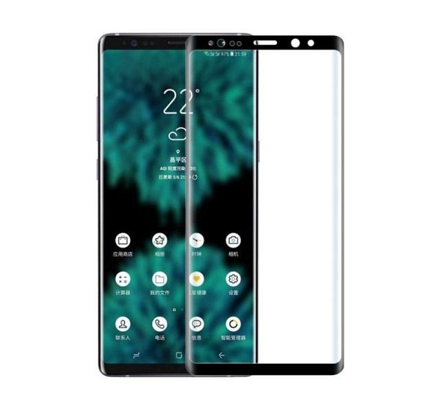 سامسونگ گلکسی نوت 9 (Samsung Galaxy Note 9) یکی از مهمترین گوشیهایی است که در سال 2018 معرفی می شود. بهتازگی تصاویری از پنل اصلی این موبایل منتشر شده که جزئیاتی از این دستگاه را فاش میکند.