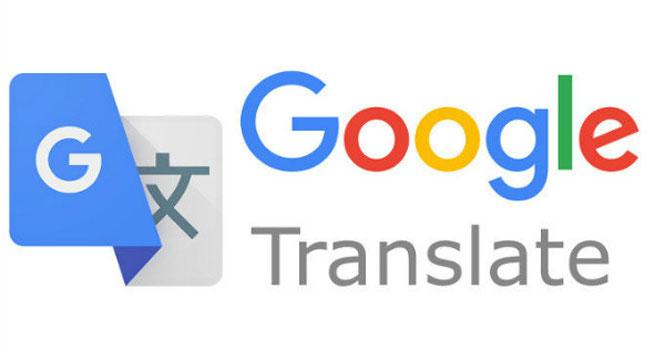 رقابت مترجم گوگل با مترجم زنده ؛ کدام مترجم برتری دارد؟