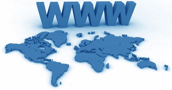 شناسایی چالش های بزرگ اینترنت ؛ تفکیک مزایا و معایب