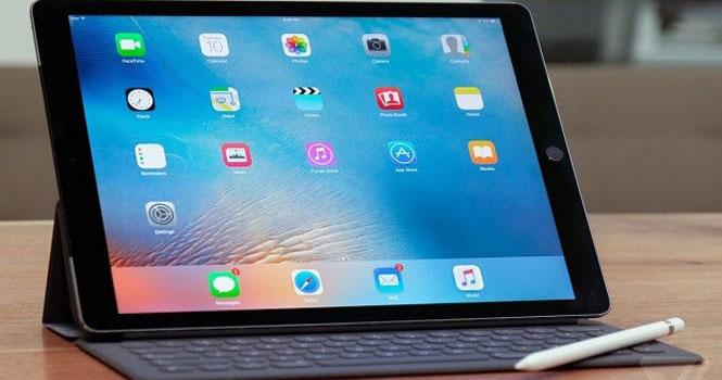 تشخیص دستخط در آیپد ؛ بررسی پتنت جدید اپل