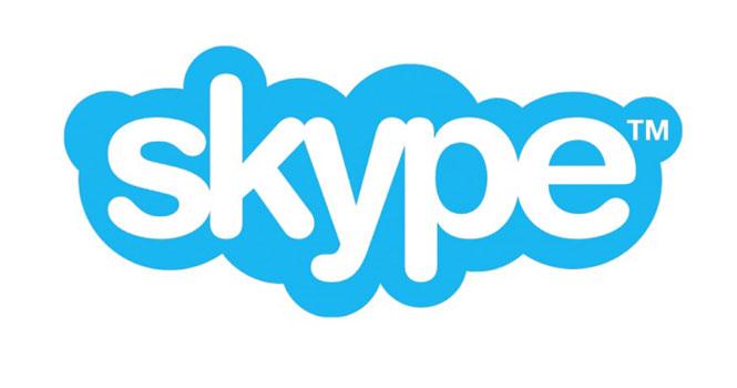 تلاش مایکروسافت برای افزایش قابلیت های اسکایپ و جلوگیری از سقوط آن