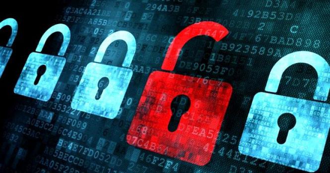 کشف یک آسیب پذیری خطرناک امنیتی ؛ سرقت اطلاعات و استفاده از آنها