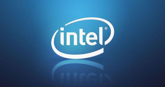 عرضه پردازنده گرافیکی مستقل اینتل ؛ رقیبی برای انویدیا و AMD