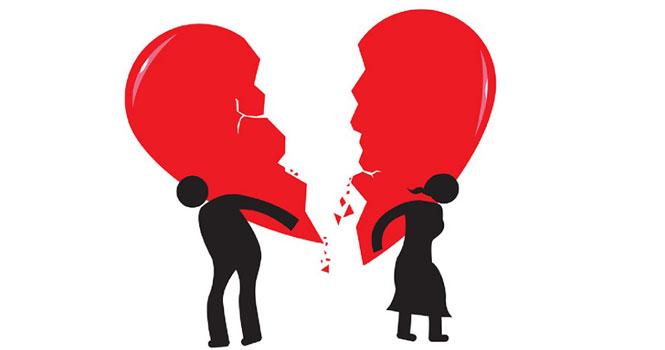 طلاق گرفتن هم دیجیتالی شد؛ رونمایی از دفتر الکترونیک طلاق
