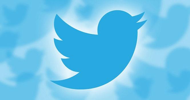 اعمال تغییراتی در توییتر ؛ بخش اکسپلور و نوتیفیکیشن اخبار