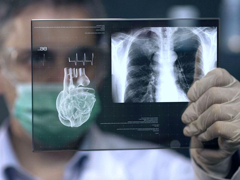 کاربردهای پزشکی هسته ای