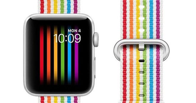 آخرین نسخه IOS 12 نام مدل های جدید اپل واچ را فاش کرد
