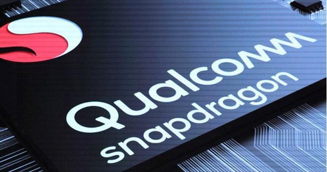 چیپ های جدید کوالکام استفاده از هوش مصنوعی و دوربین دوگانه را در گوشی ها فراهم می کنند