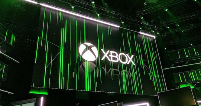 مایکروسافت عرضه ایکس باکس بعدی را تایید کرد