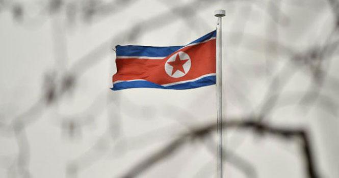 فروش تکنولوژی های پیشرفته به کشورهای جهان اول توسط کره شمالی