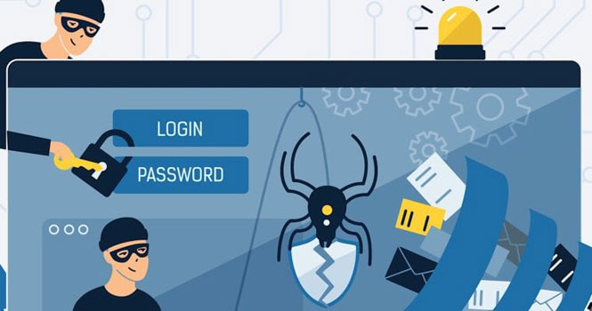 شناسایی و حذف ۸۰ درصد از سایت های هک شده توسط گوگل