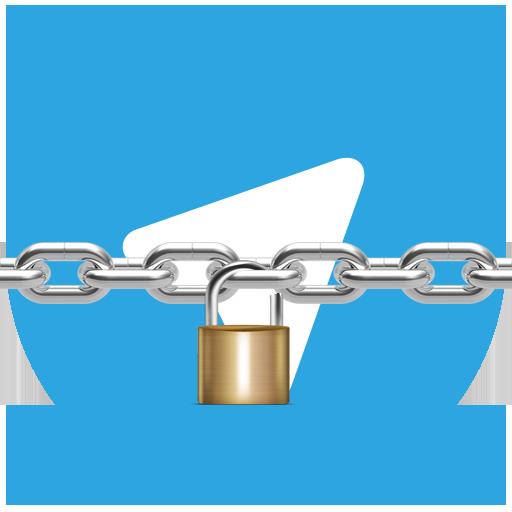 بررسی پرونده شکایت از فیلترینگ تلگرام