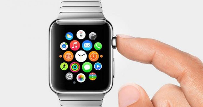 حکمرانی اپل بر بازار پوشیدنی های هوشمند ؛ آمار سه ماه اول سال جاری