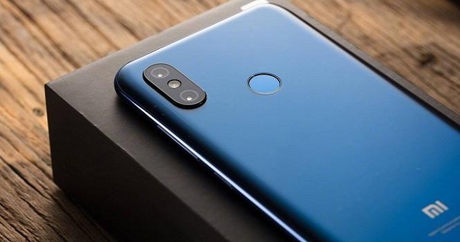 بررسی دوربین شیائومی می ۸ (Xiaomi Mi 8) از نگاه DxOMark