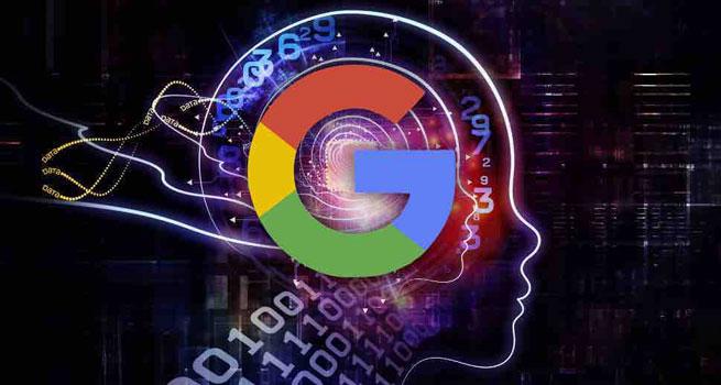 پیش بینی زمان مرگ بیماران با هوش مصنوعی گوگل