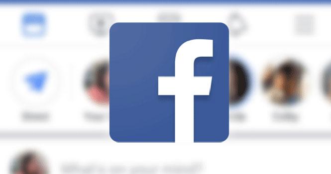 سرقت اطلاعات کاربران فیس بوک از طریق فایرفاکس و کروم ممکن شد