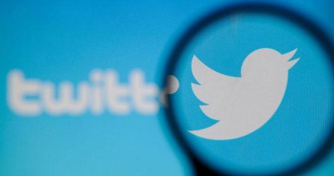 راهکارهای امنیتی جدید توییتر ؛ مقابله با ربات ها و اکانت های مخرب