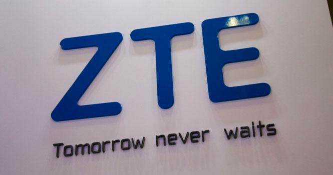 عذرخواهی ZTE از کارکنان و مشتریان به دلیل پرداخت جریمه به آمریکا