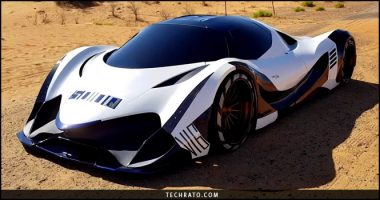 دِوِل سیکستین (Devel Sixteen)
