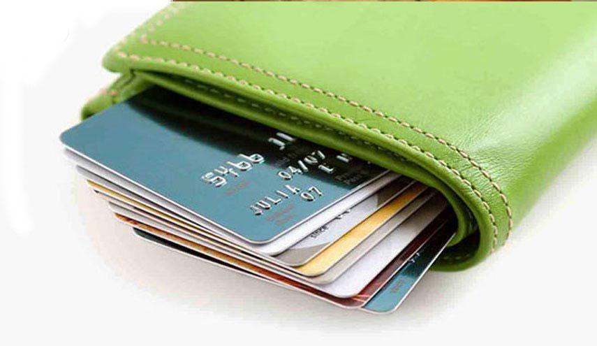 احراز هویت کارت بانکی