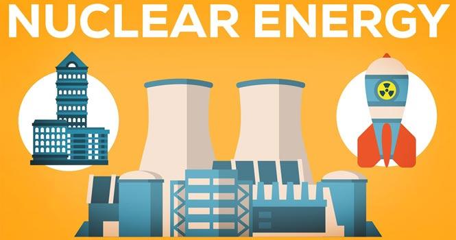 بررسی صنعت هستهای کشور ؛ کاربردهای غنی سازی اورانیوم