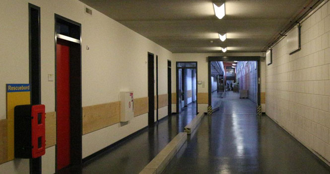 در زندان های هلند چگونه با مجرمان برخورد میشود ؛ آیا این روشها در ایران جواب میدهد؟