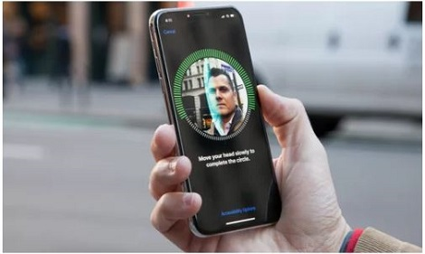 اپل آیفون X (Apple iPhone X)