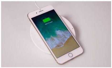 اپل آیفون 8 پلاس (Apple iPhone 8 Plus)