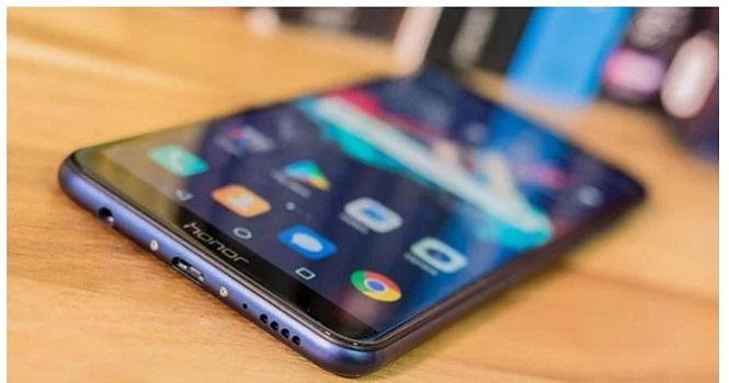 بهترین گوشی های آنر در سال ۲۰۱۸ ؛ کدام مدل را خریداری کنیم؟