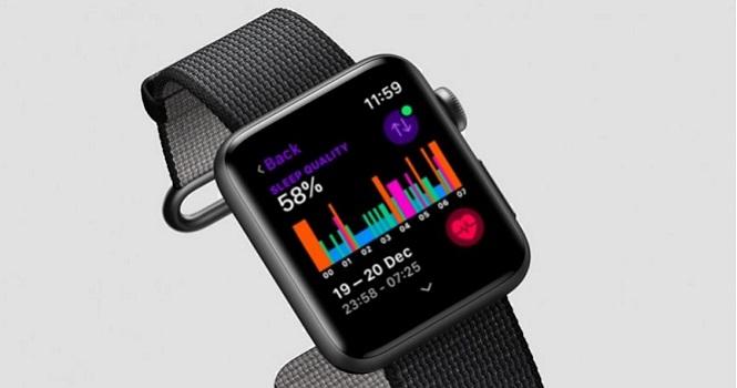 سبک طراحی اپل واچ ۴ چه ویژگیهایی برای ساعت هوشمند اپل به ارمغان میآورد؟