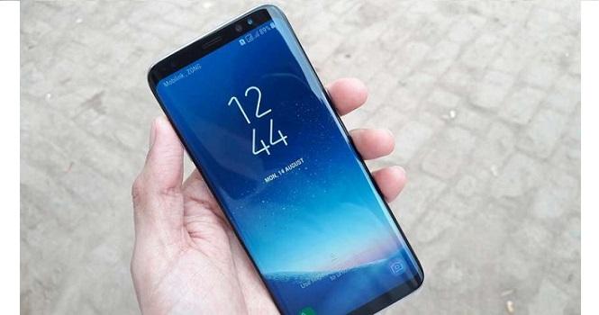 سامسونگ Galaxy On6 با نمایشگر 5.6 اینچی سوپر آمولد رونمایی شد