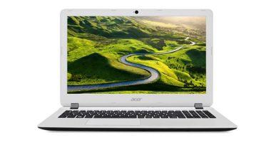 پرفروش ترین لپ تاپ های ایران ؛ مروری بر بهترین لپتاپها در فروشگاههای اینترنتی