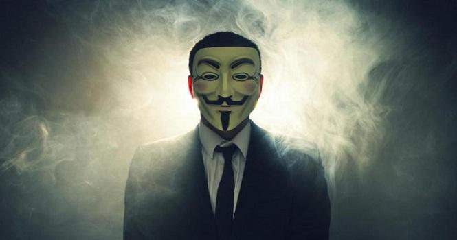 نکات امنیتی برای حفاظت در برابر هکرها ؛ چگونه هک نشویم؟