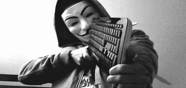 حفاظت در برابر هکرها