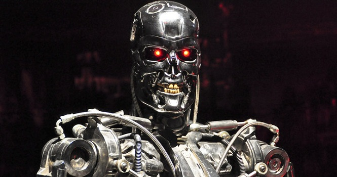 امضای معاهدهای علیه ربات های قاتل ؛ وقتی توسعه هوش مصنوعی خطرناک میشود!